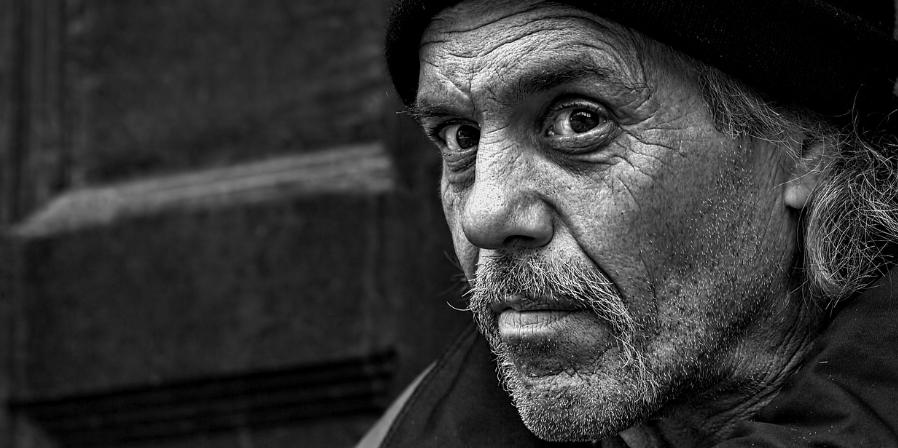 4-consejos-para-no-tenerles-miedo-o-rechazar-a-los-homeless