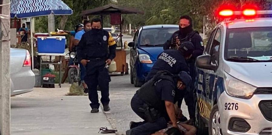 ejercen-accion-contra-policias-senalados-por-asesinar-a-una-mujer-en-tulum