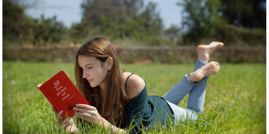5-escritores-contemporaneos-que-debes-tener-en-la-mira